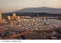 Coal Harbour summer 99 copy.jpg