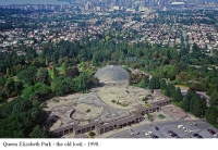 QE Park the old look Summer 98 copy.jpg