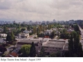The Ridge from behind Aug 99 copy.jpg